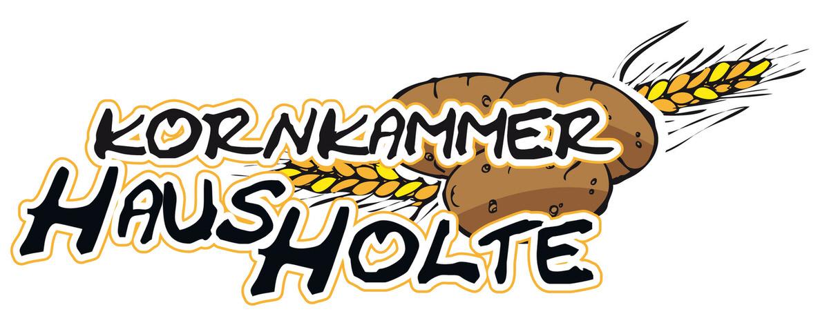 Mintrops Kochschule | {Kochschule logo 52}