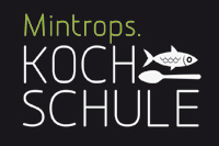 Mintrops Kochschule